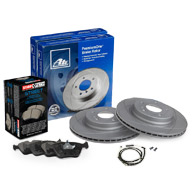 BMW-Ate-PremiumOne-Brake-Kit-Front-only-1-sm.jpg