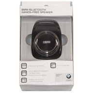BMW-Bluetooth-Hands-free-system-E36-E46-84642219270-84-64-2-219-270-sm.jpg