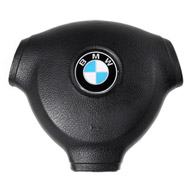 BMW-E30-m-tech-horn-button-pad-mtech-32332226656_32-33-2-226-656_sm.jpg