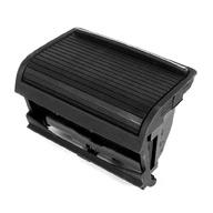 BMW-E46-центральная консоль-задняя-пепельница-черный-51168258280-1-см. JPG