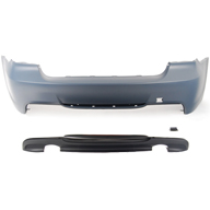 BMW-E90-MTech-Rear-Bumper-Kit-Replica-2007-2008-2009-2010-2011-335i-335xi-3-sm.jpg