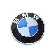 BMW-E91-универсал-задний-эмблема-Люк-значок-кругляк-328i-328xi-51147166076-1-см.JPG