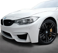 BMW-F80-M3-Project-Car-thumb-192.jpg