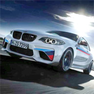 BMW-F87-M2-M-Performance-Stripe-Decal-Kit-51142410573_192.jpg