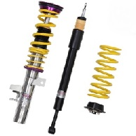 BMW-KW-Coilover-Kits-V1-V2-V3-Clubsport-HAS.jpg