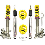 BMW-KW-V3-Coilover-E30-325-325i-325e-318is-352200BV_1-sm.jpg