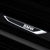 BMW-LED-подсветка-порог-51472361161-lit-bm-tn.JPG