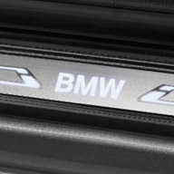 BMW Interior Parts | BimmerWorld