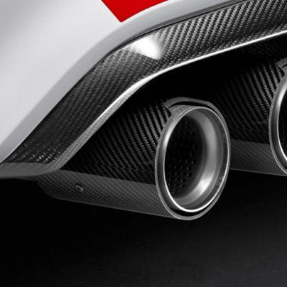 bmr cars autowerkes performance exhaust bmw m