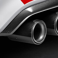 BMW-M-Performance-Carbon-Fiber-Exhaust-Tip-Finisher-18302358110_192.jpg