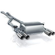 BMW-M-Performance-Exhaust-F82-M4-F80-M3-2015-2016-2017-2018-Titanium-18302349921-1-sm.jpg