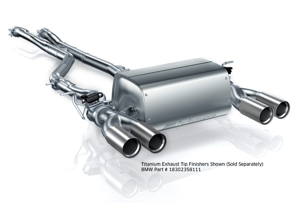 BMW-M-Performance-Exhaust-F82-M4-F80-M3-2015-2016-2017-2018-Titanium-18302349921-1.jpg