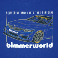 BMW-M4-GT4-T-Shirt-Blue-Design-1-sm.jpg