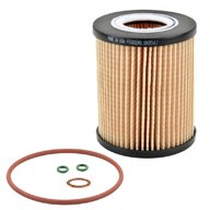 BMW-M52-M52tu-M54-Oil-Filter-Kit-Bosch-3547-11427512300-E36-E46-Z3-Z4-E39-E60-1-sm.jpg