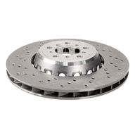 BMW-Motorsport-2-piece-floating-cross-drilled-ventilated-brake-rotor-generic-tn.jpg