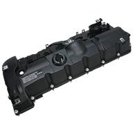 Valve Cover Gasket Kit E82 128i E9x 328i E60 528i E70
