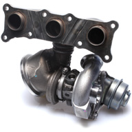 BMW-N54-rear-turbo-11657649291-E82-135i-E60-535i-535xi-Z4-35i-OEM-1-sm.jpg