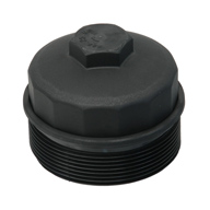 BMW-Oil-Filter-Cap-Housing-Cover-M60-M62-S62-M70-S70-540i-740i-M5-11421736674-1-sm.jpg