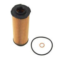 BMW Engine Parts | BimmerWorld