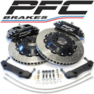 BMW-PFC-big-brake-kit-BBK.jpg