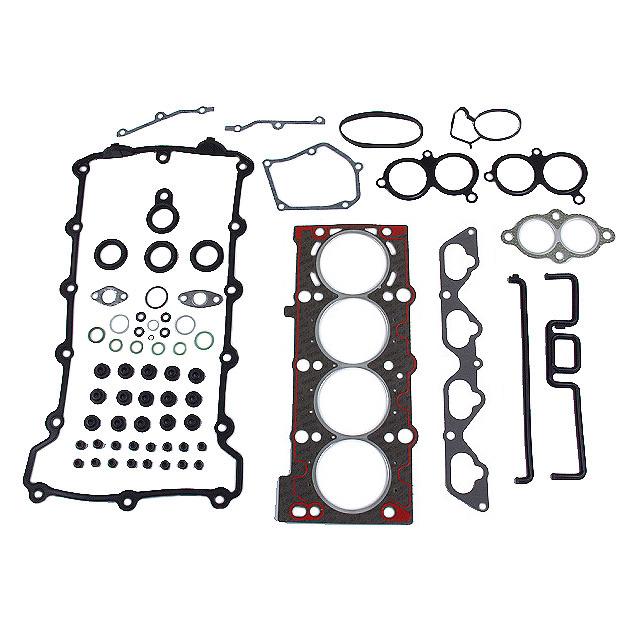 Head Gasket Set - E36 318i/318is 96-98, Z3 1 9 (M44 Engine)