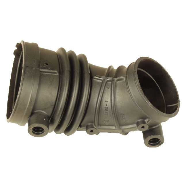 Genuine BMW Replacement Intake Boot - E30 318is (M42 Engine)