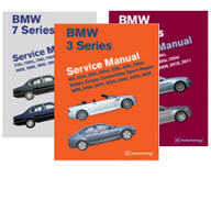 BMW-Repair-Manual-Bentley-Service-Haynes.png