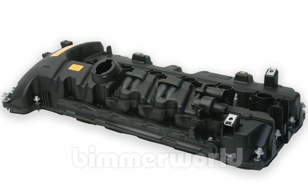 Valve Cover Amp Gasket Kit N54 E82 135i 1m E9x 335i