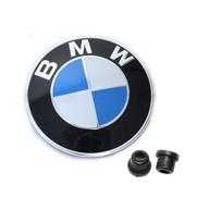 BMW-Roundel-эмблема-пакет-51148132375-495-ПС-ТН.JPG