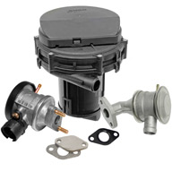 BMW-Secondary-Air-Pump-SAI-Valve-EGR-Parts.jpg