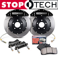 BMW-StopTech-big-brake-kit-BBK.jpg