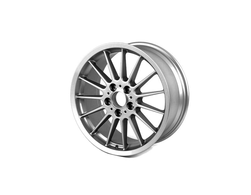 Bmw Style 32 Wheel 17x8 0 Et47