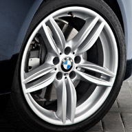 BMW-Style-351-19-inch-Front-Wheel-F10-blue-angle-tn.jpg