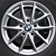 BMW-Style-360-16x7-ET31-Wheel-36116793675-render-tn.jpg