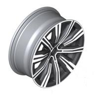 BMW-Style-782-18x75-ET25-Wheel-36116883524-et-tn. JPG