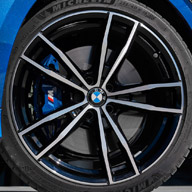 BMW-Style-791M-19x8-ET27-Wheel-36118089892-close-tn.jpg