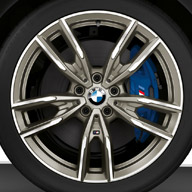 BMW-Style-792M-Cerium-Grey-19x8-ET27-Wheel-36118089894-bm-close-tn.jpg