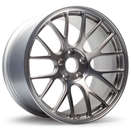 BMW-TA16-Forged-19-inch-DCM-Dark-Clear-Machined-1-sm.jpg