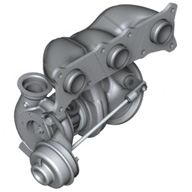 BMW-Turbo-Turbocharger-N54-E60-535i-535xi-2008-2009-2010-11657649292-sm.jpg