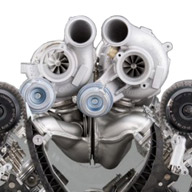 BMW-Turbo-Turbocharger-N54-N55-S55-N63-S63-B48-N20-N26.jpg