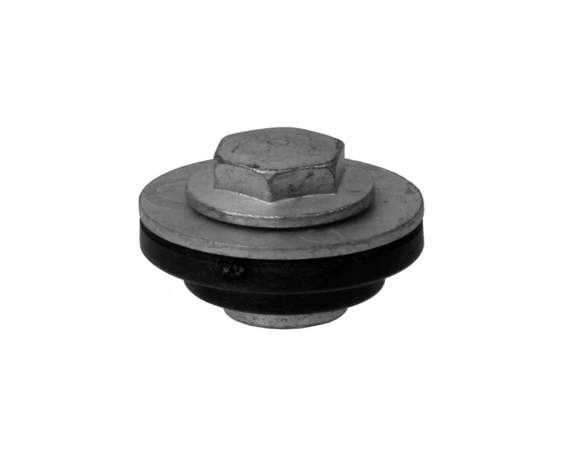 Engine Valve Cover Washer Seal URO Parts 1112143739522P