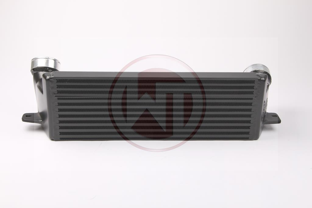 Wagner Evo I Performance Front Mount Intercooler (FMIC) - E90 335d