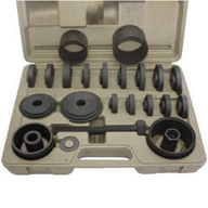 BMW-Wheel-Bearing-Tool-Axle-Tools.jpg