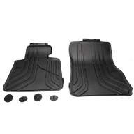 Bmw Floor Mats Carpet Rubber Bimmerworld Com