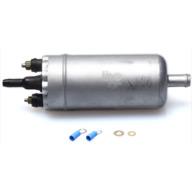 BMW-топливный насос-E30-E12-E28-E23-E24-Uro-16141179232-1-см.JPG