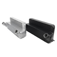 BMW-intercooler-fmic-front-mount-charge-pipe-wagner-CSF-er-CPe-vrsf.jpg