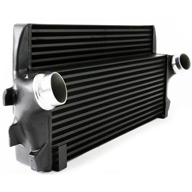 BMW-intercooler-fmic-front-mount-charge-pipe-wagner-er-CPe-vrsf.jpg
