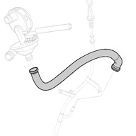 BMW Crankcase Vent System | BimmerWorld