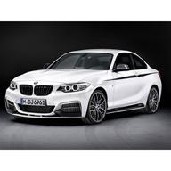 BMW-часть-51192343367.JPG
