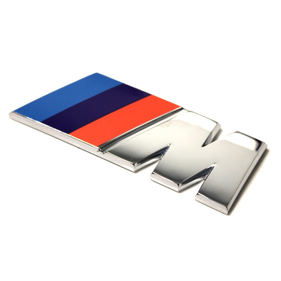Bmw M Badge E36 Z3